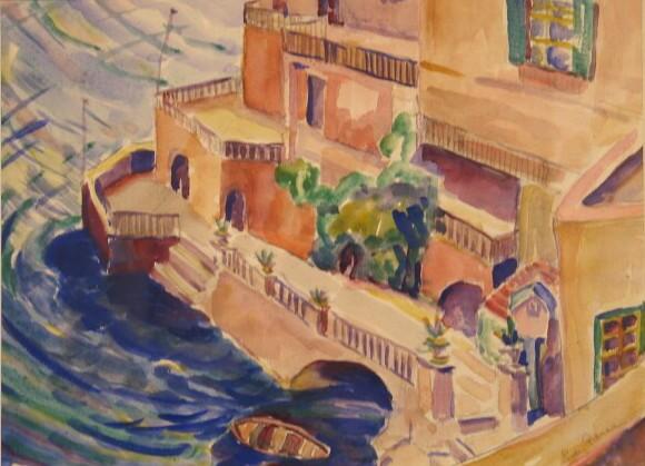 alt Naples