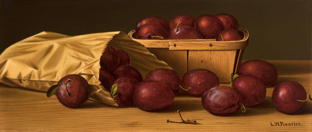 prentice_plums-in-a-paper-bag_unframed