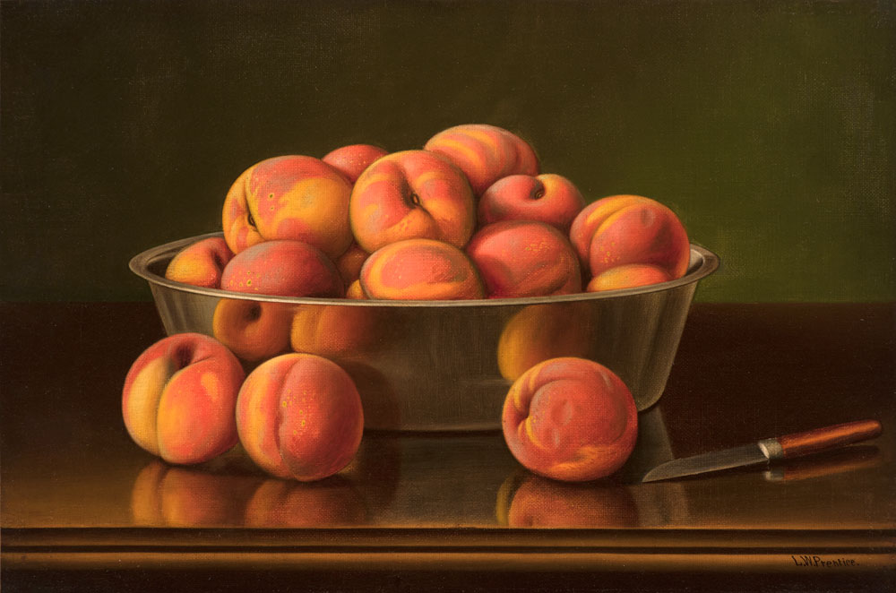 prentice_still-life-with-peaches-in-a-silver-bowl_unframed