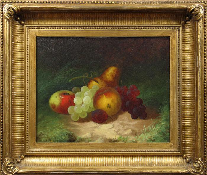 alt Fruit Still Life