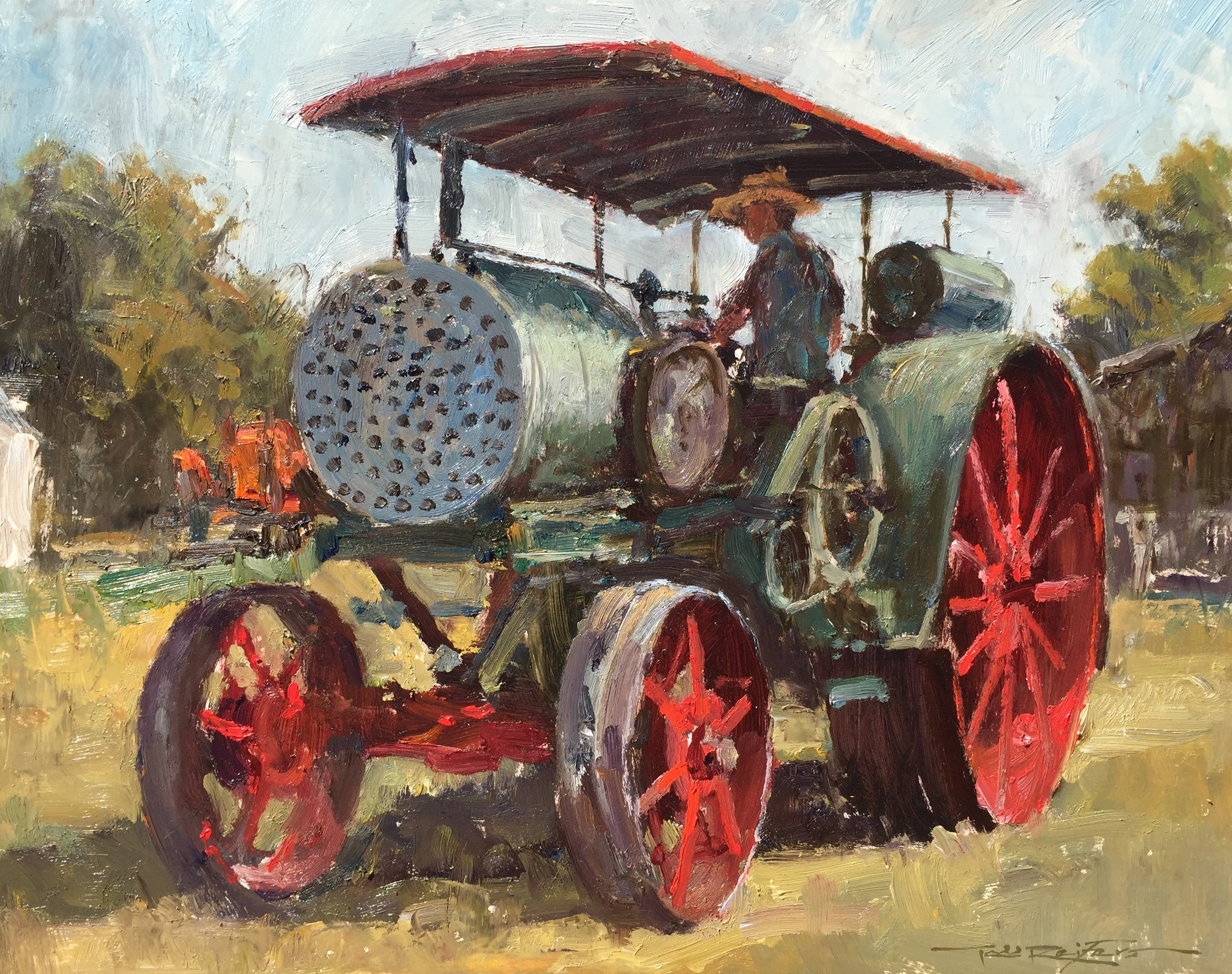 reifers-1915altman-taylortractor-cropped