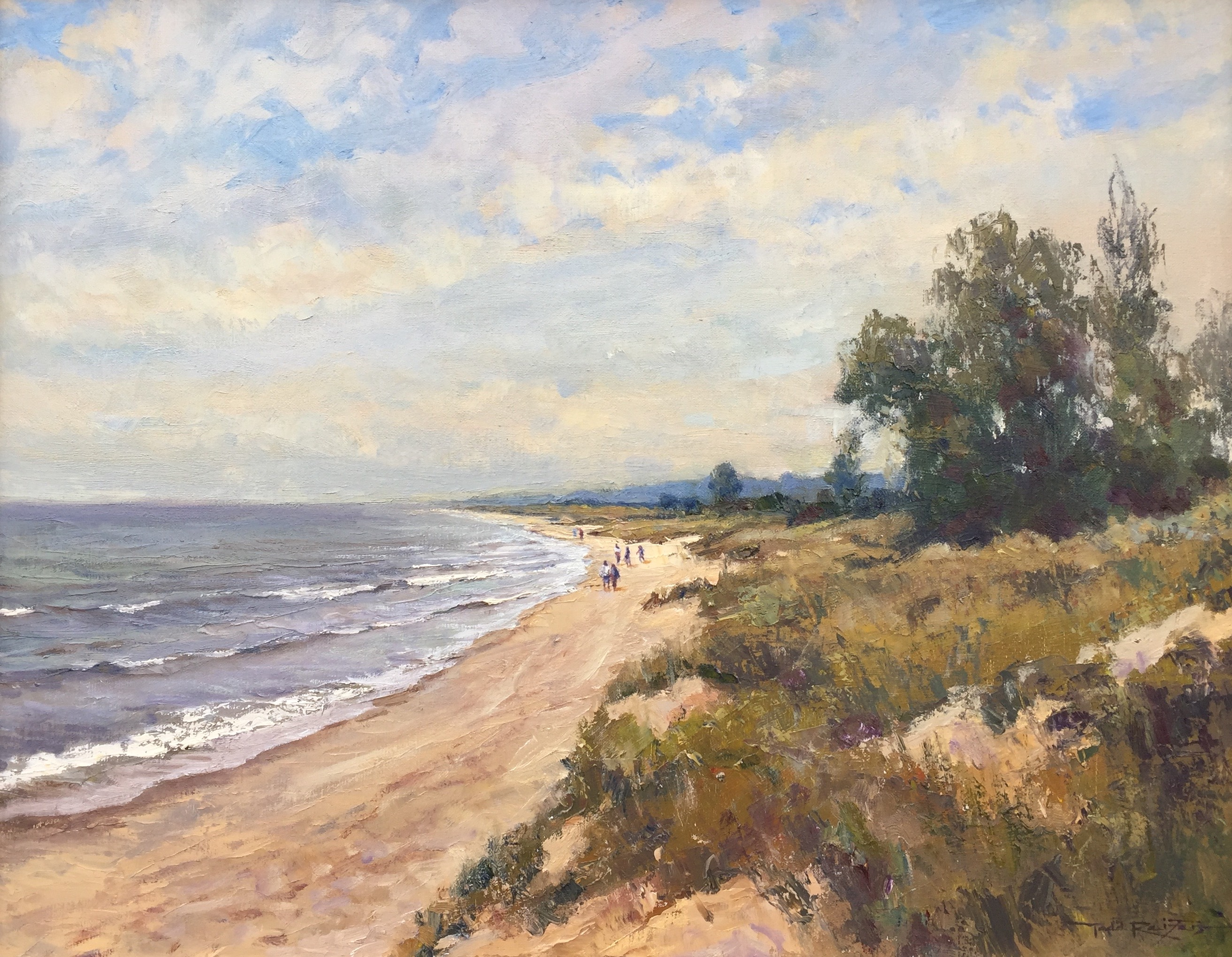 reifers-beachwalklakemichigan-cropped