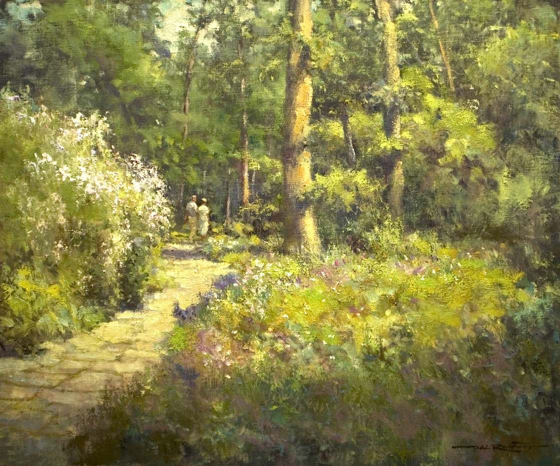 reifers-gardenpath-cropped