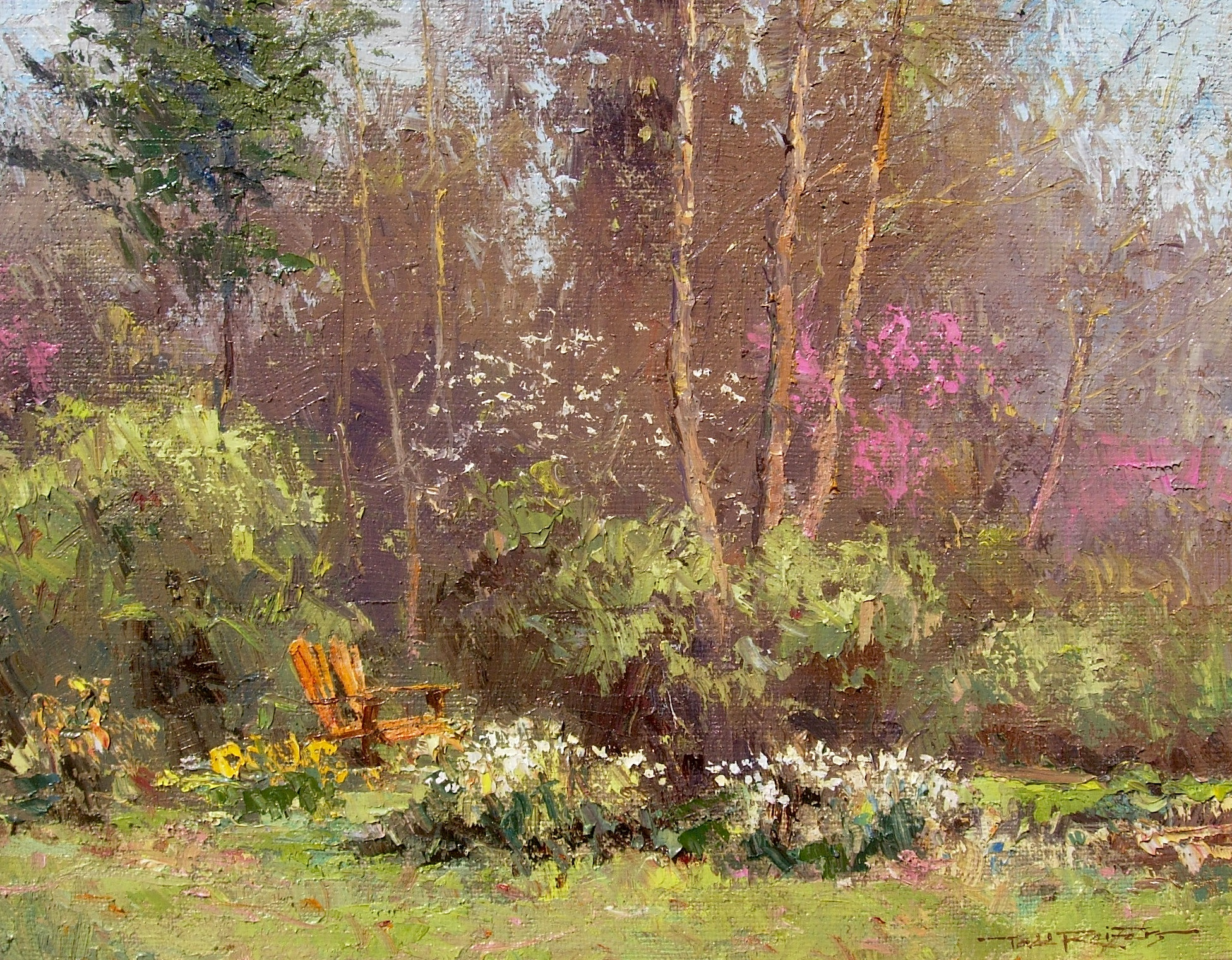 reifers-spring-cropped