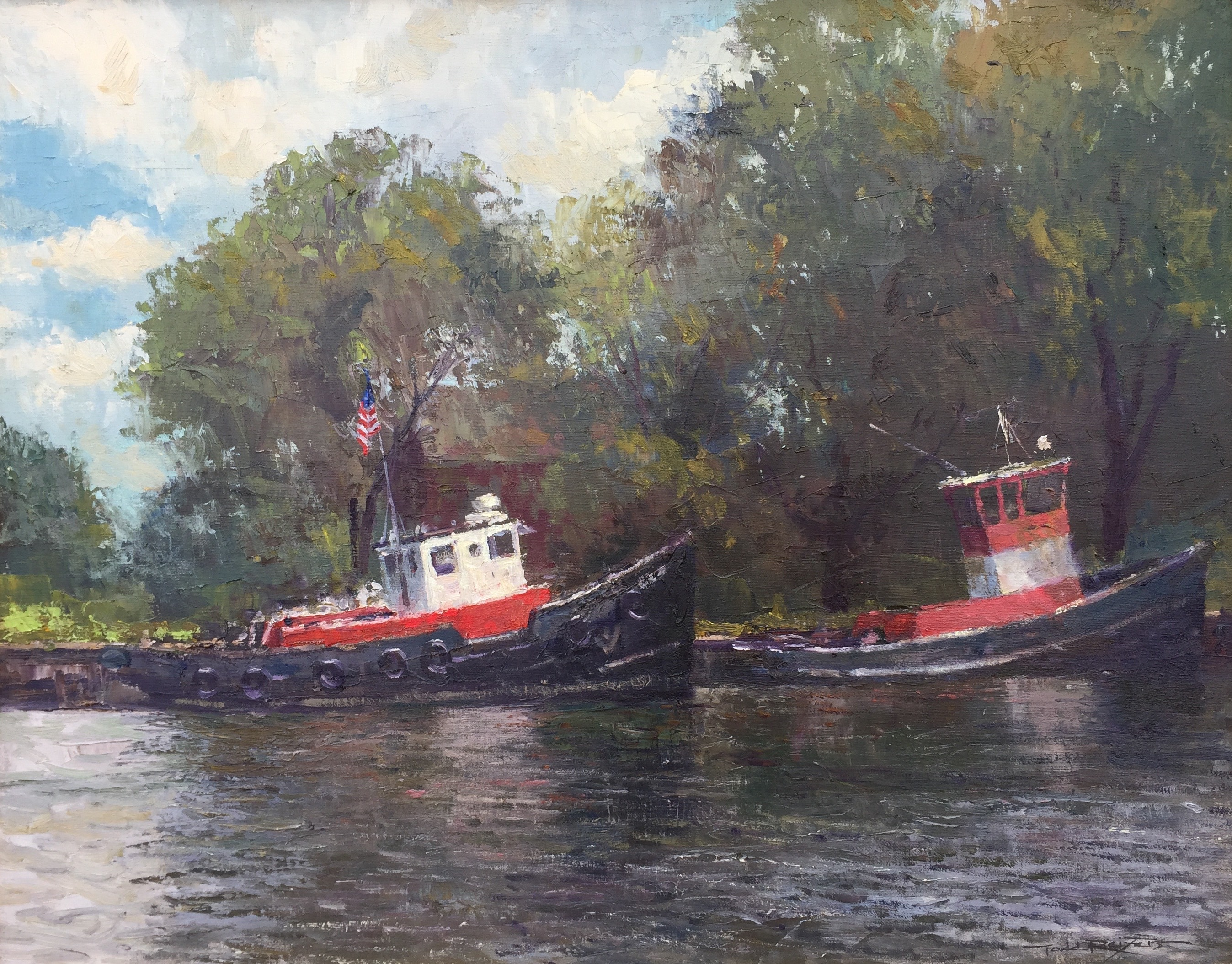 reifers-tugsatsaugatuck-cropped