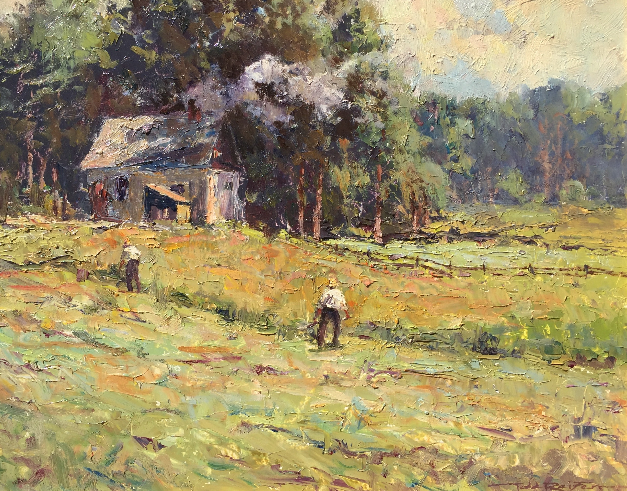 reifers-workingthefields-cropped
