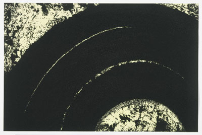 richard_serra_paths_and_edges_13