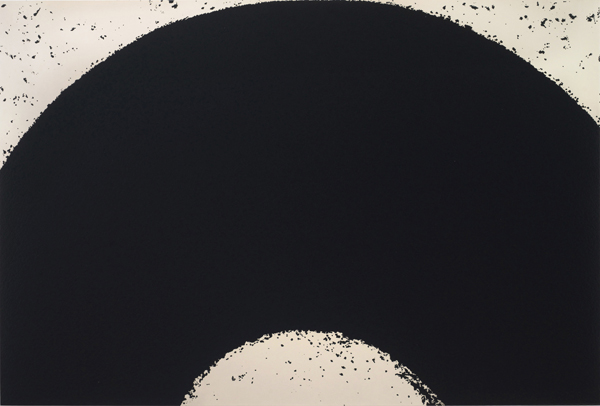 richard_serra_untitled