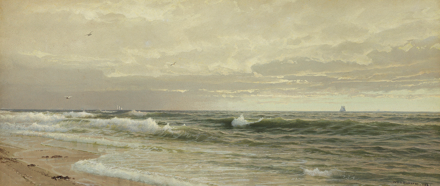 richards-seascape