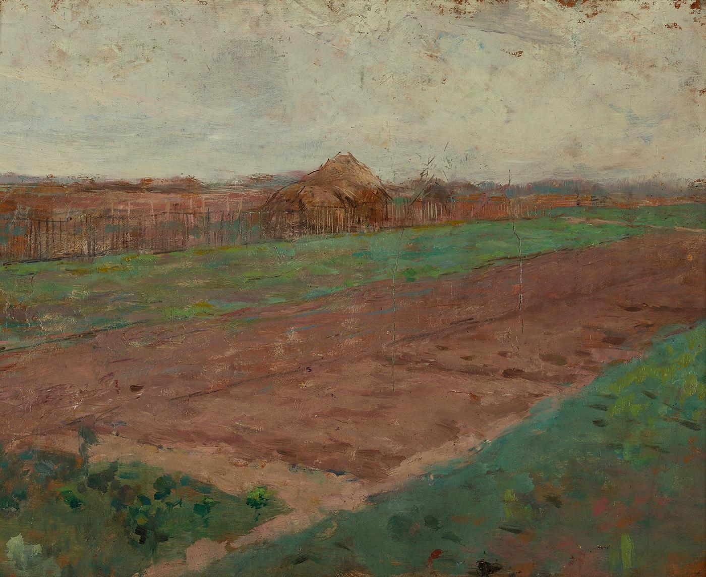 robinson-plantingfields