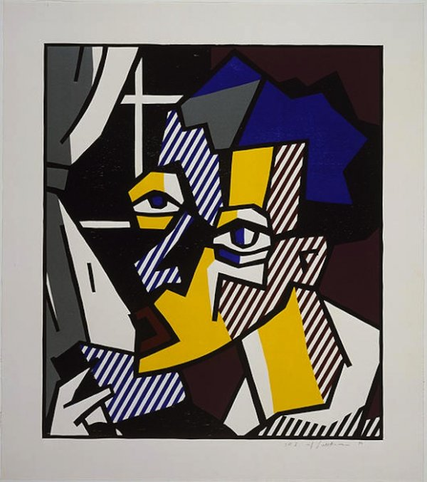 roy_lichtenstein_the_student_200