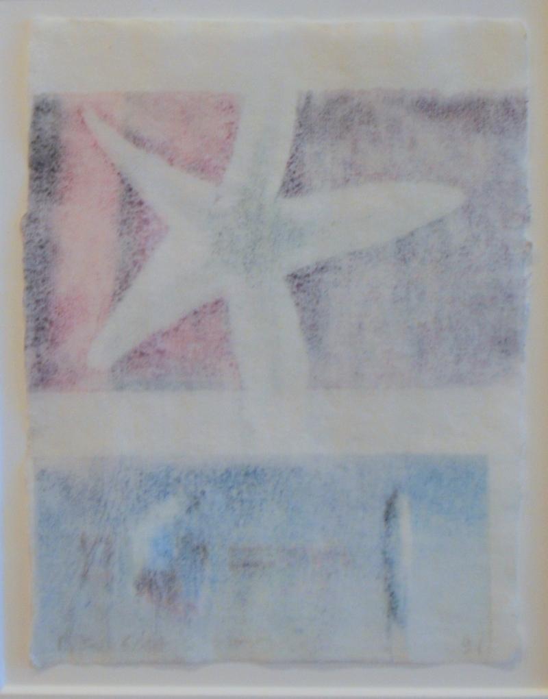 alt Untitled, 1991