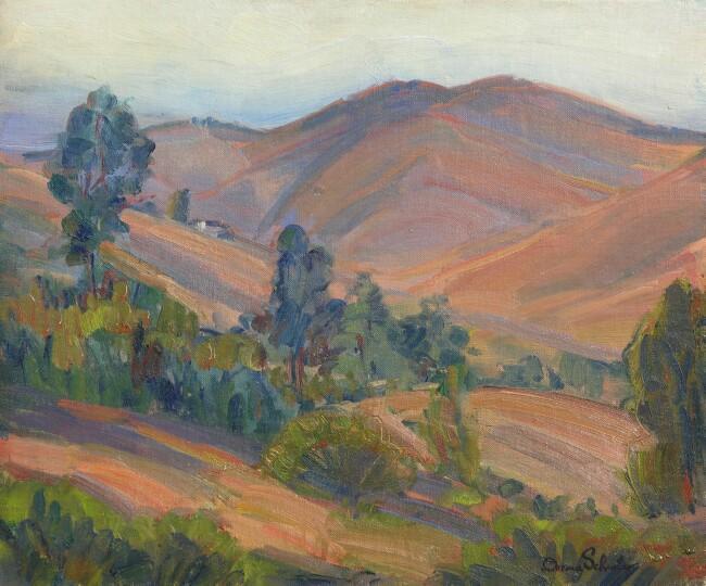 alt San Fernando Valley (S000384)