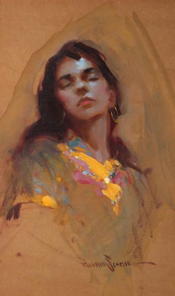 schmid-portrait-354x600