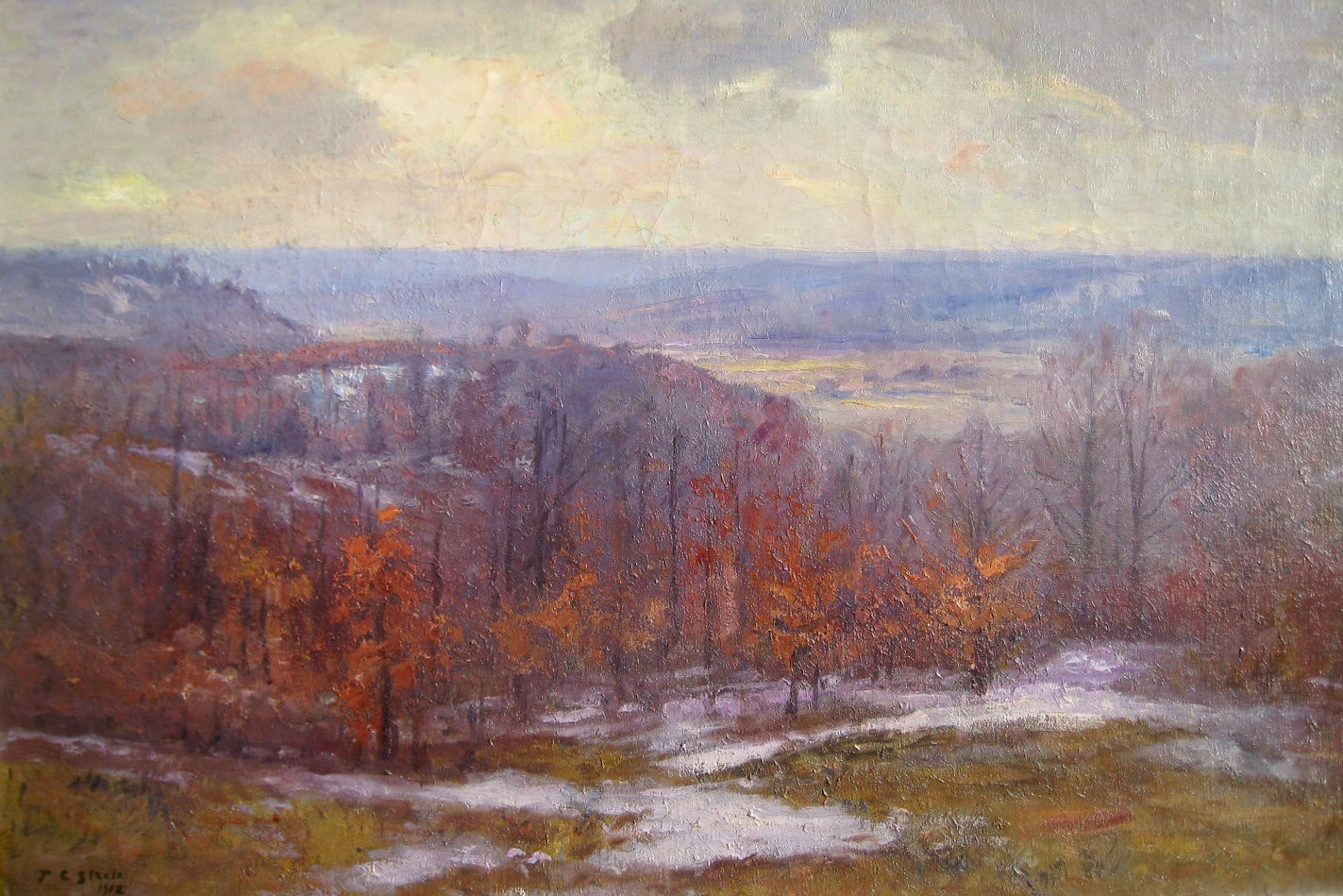 steele-1912-firstsnow-cropped