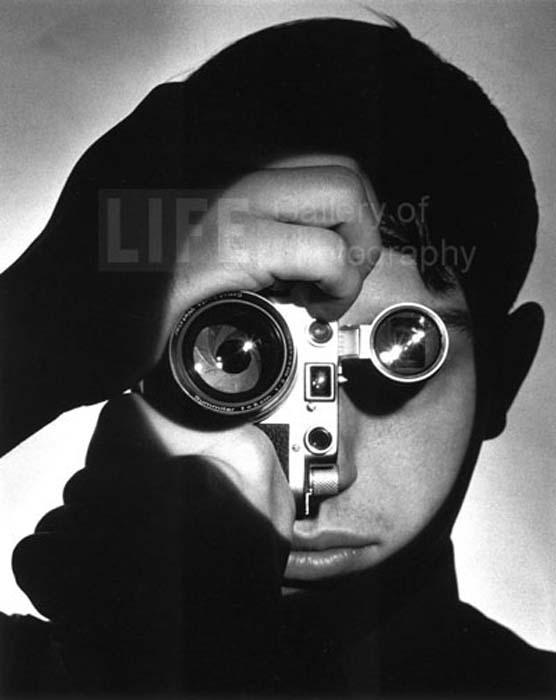 the_photojournalist
