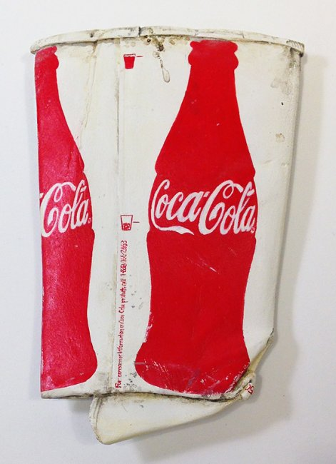 tom_pfannerstill_coca_cola_web