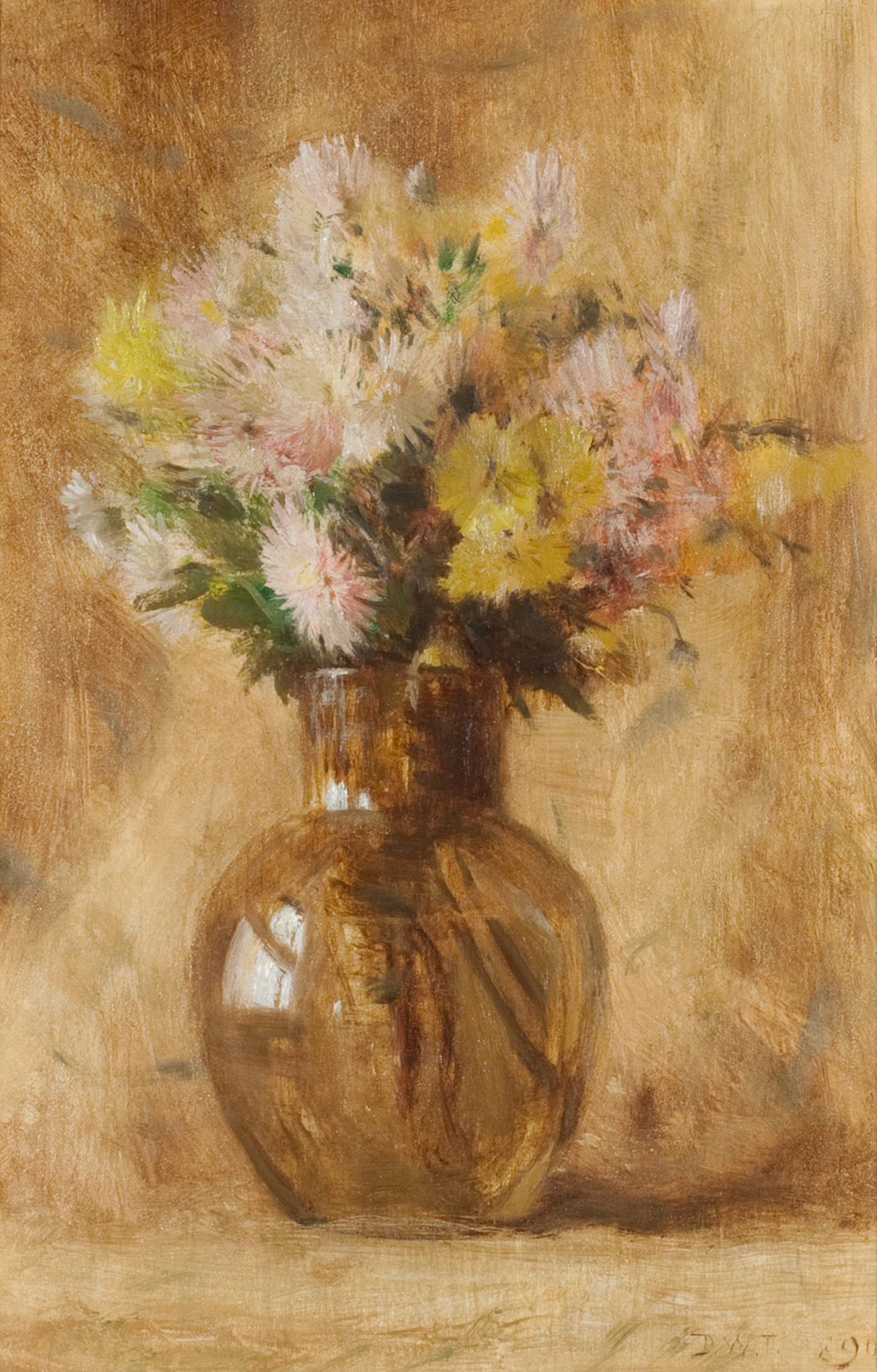 tryon-chrysanthemums1890