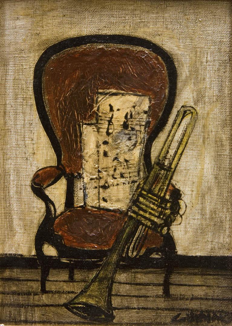 venard-trombone-full-email