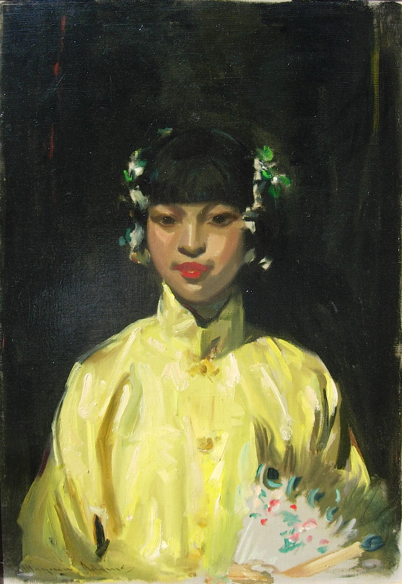 wadams-orientalgirl-cropped