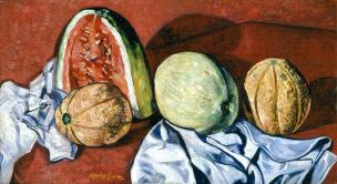 alt Melons, c. 1930