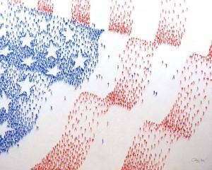FULL1-FLAG-(USA)