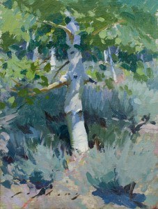 LIPKING-Sagebrush-and-Aspen-8x6