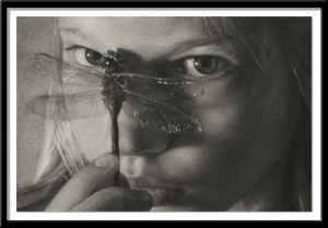 ROBINSON-Dragonfly Eyes-f-19x26