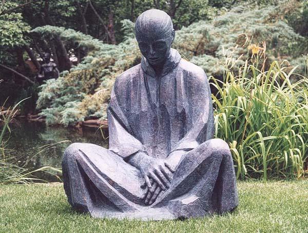 alt Meditación