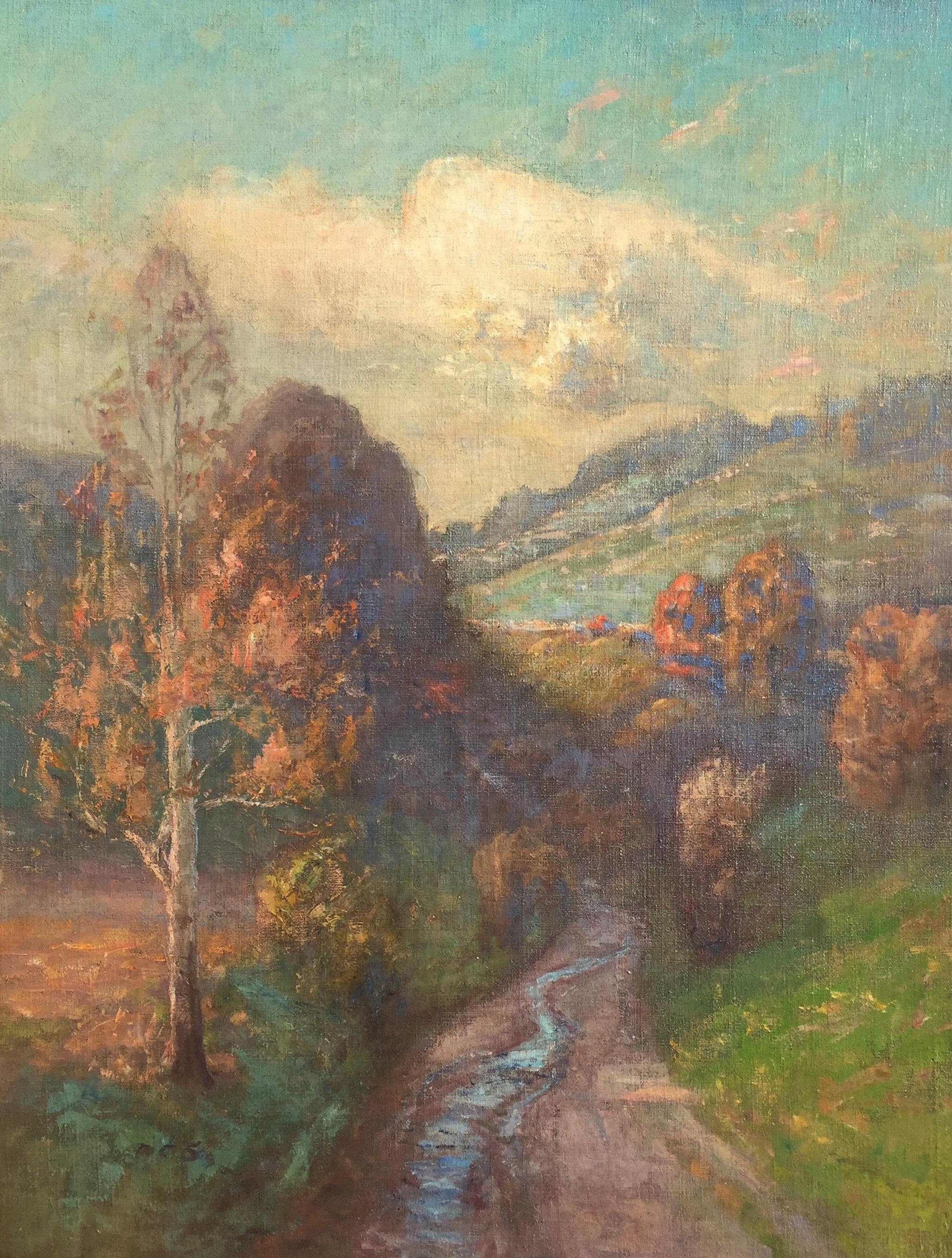 alt Autumn in the Valley