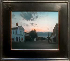 CORNELL-Main_Street-14.5x18-f22.5x26