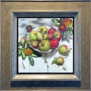 RIPPLE-genevieves-apples-uf-12x12