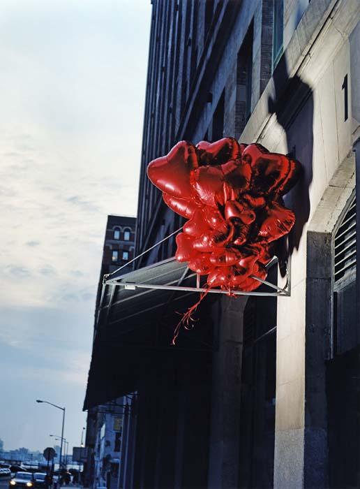 alt Balloons