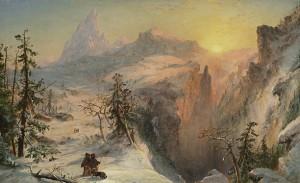 cropsey-winter