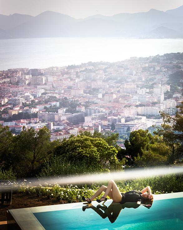 alt Dreams of Cannes