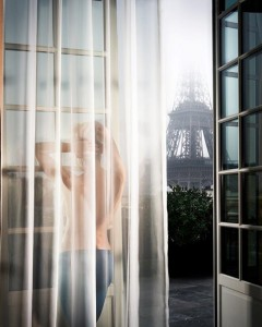 girl-in-paris