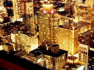 gold_city