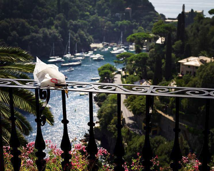 alt Italian Balcony