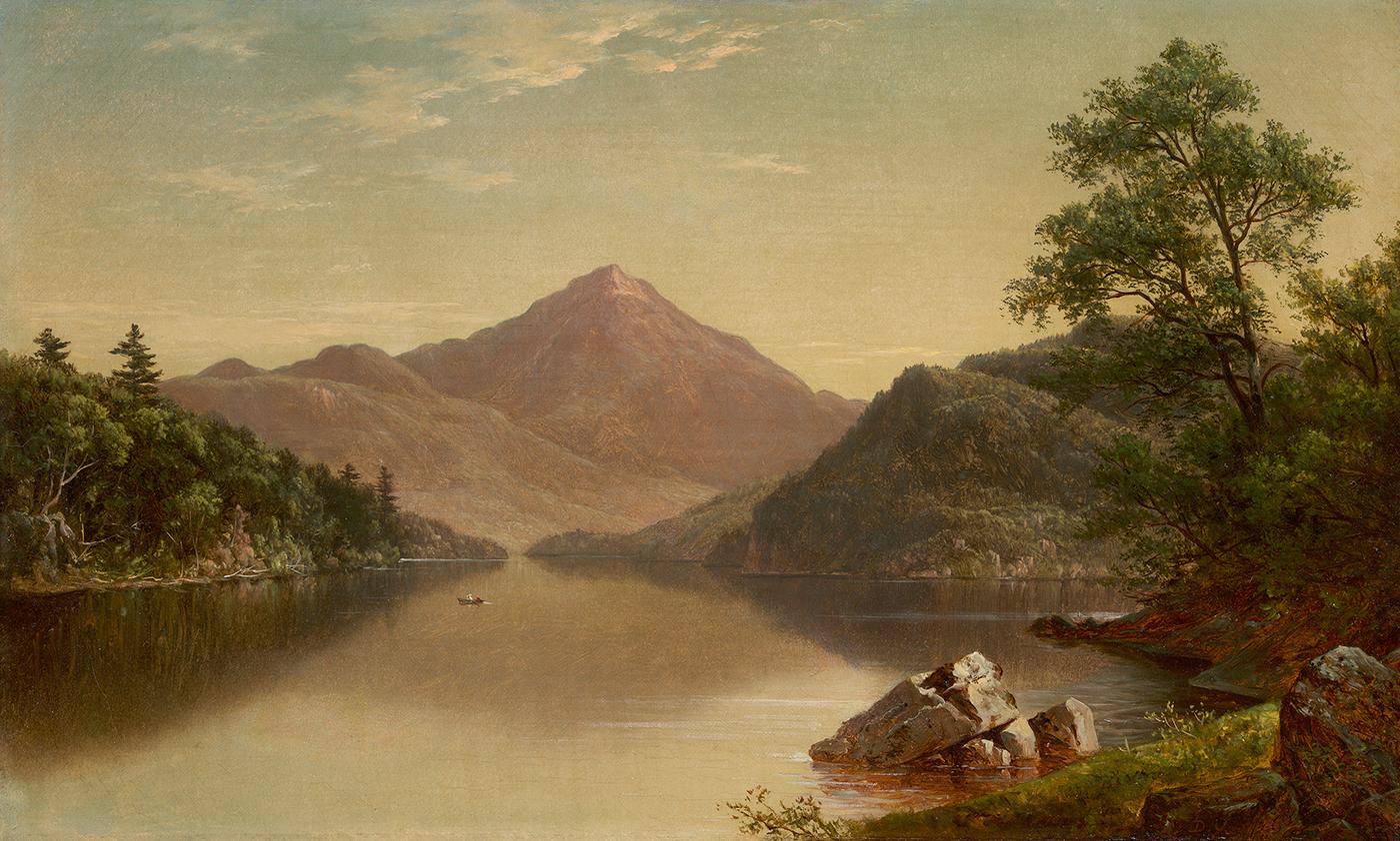 alt Lake Placid