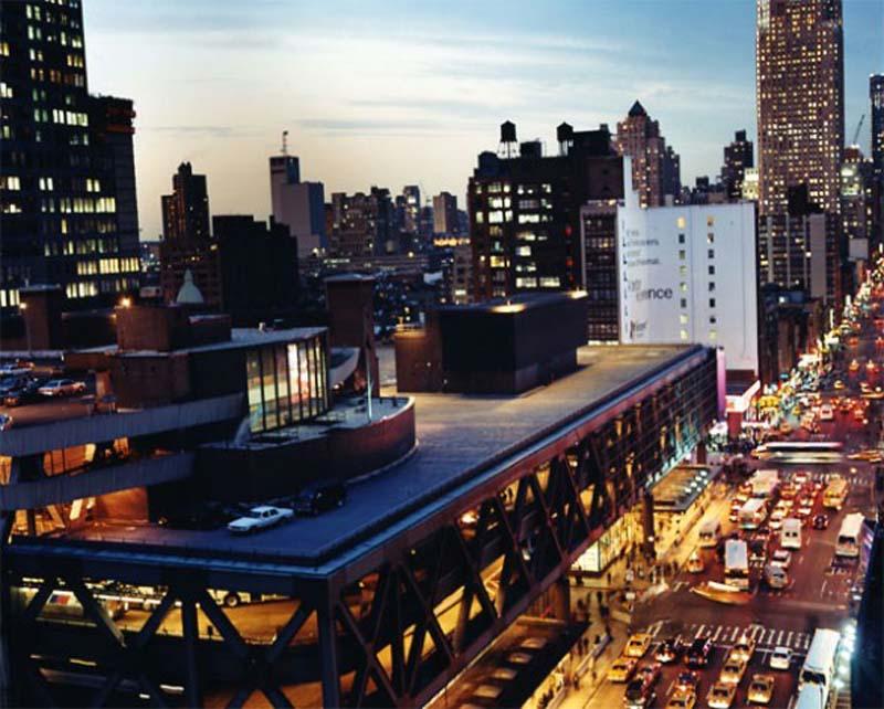 alt New York City