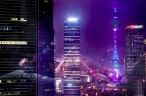 shanghainights2015