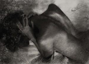 BAUGH-intimate-slow-hands_16x24_eml
