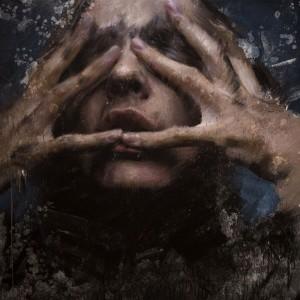 BAUGH-same-deep-water-as-you_60x60