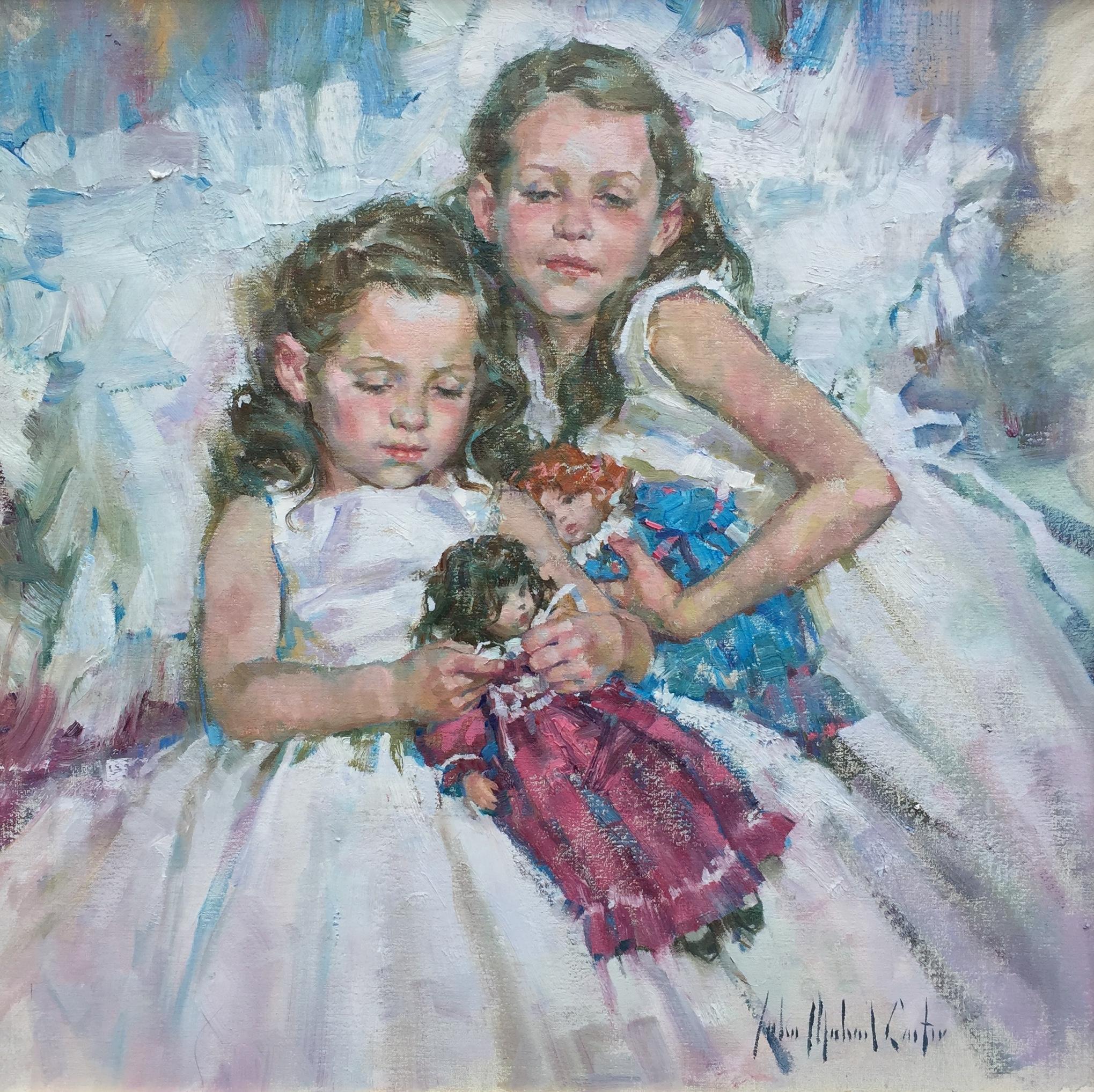 alt Sisters