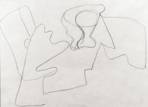 Image for Art Base 1