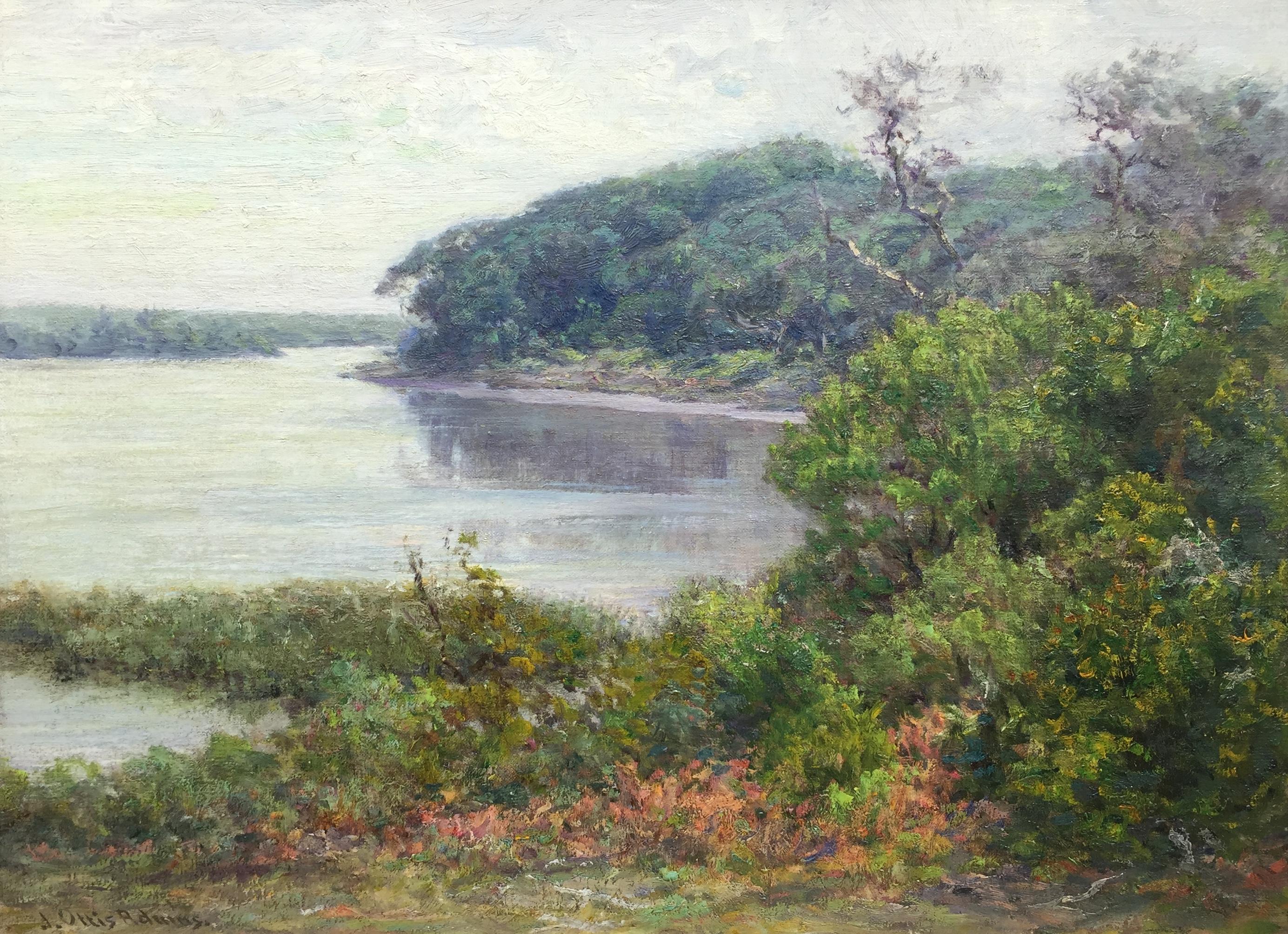 alt Whitewater River