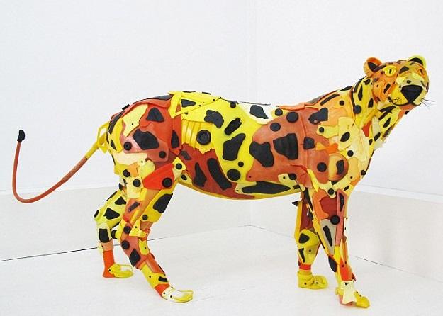 alt Leopard