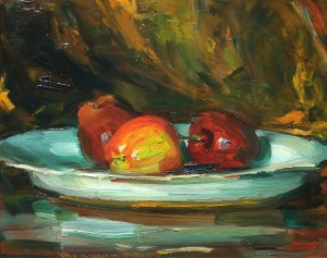 Adams, Wayman-Still Life-cropped