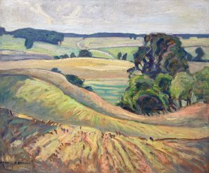 FFBRown-Rolling Hills-cropped