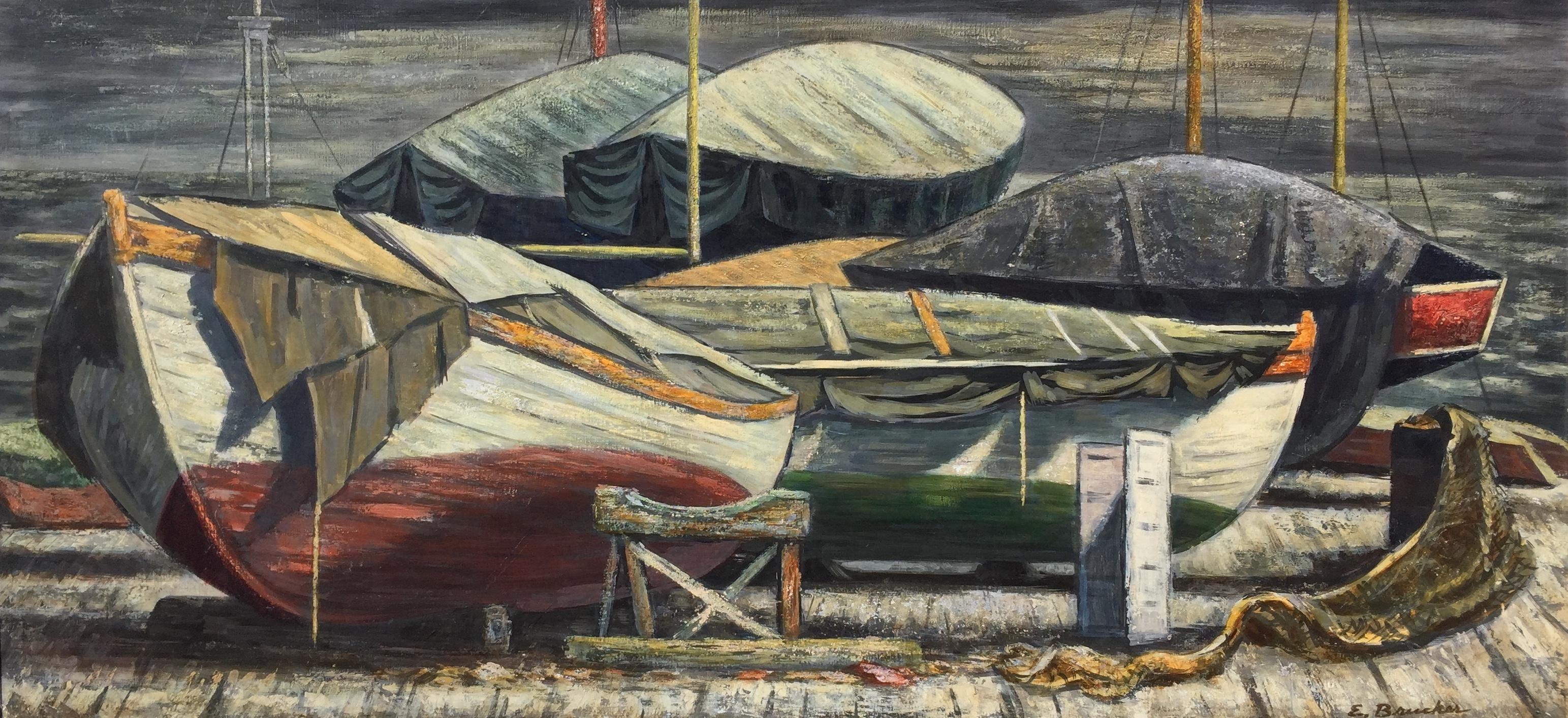 alt Dry Dock